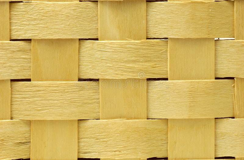 Download Wood Weave stock image. Image of wood, stips, graphic, material - 608259