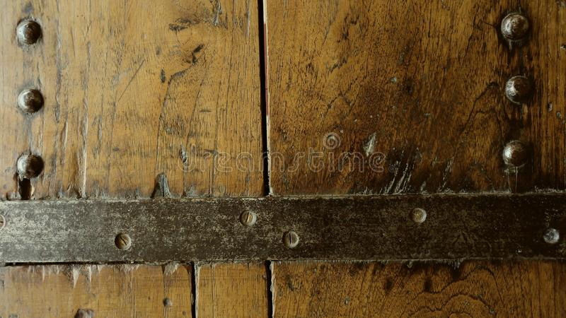 Wood, Wood Stain, Texture, Metal stock photos