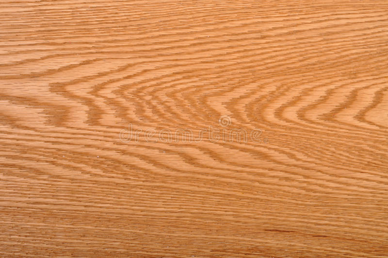 Wood yttersida arkivbild