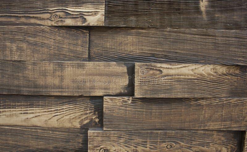 WoodB royaltyfri bild