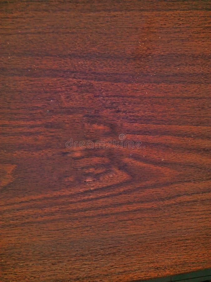 woodcut photographie stock libre de droits