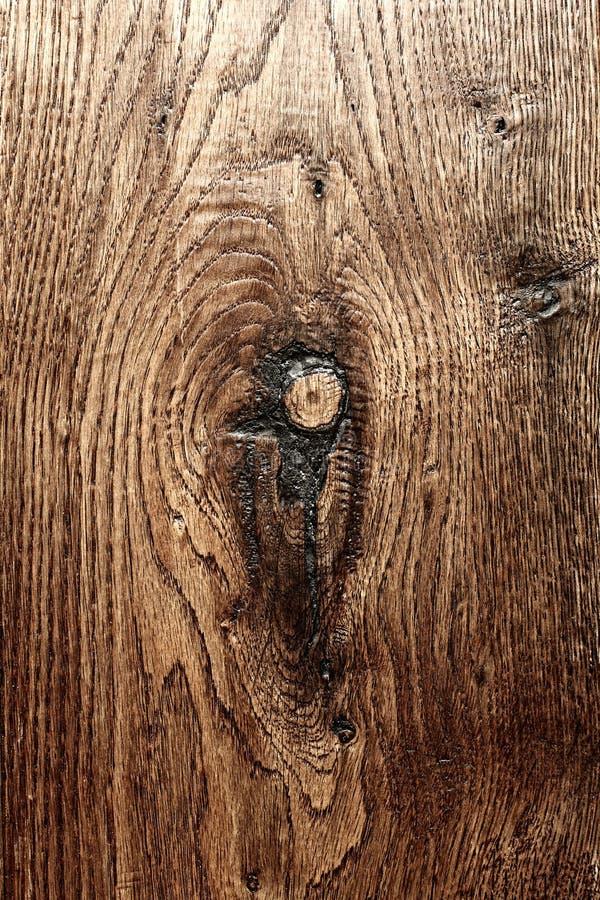 Download Wooden stock image. Image of floor, brown, column, decorative - 22597205