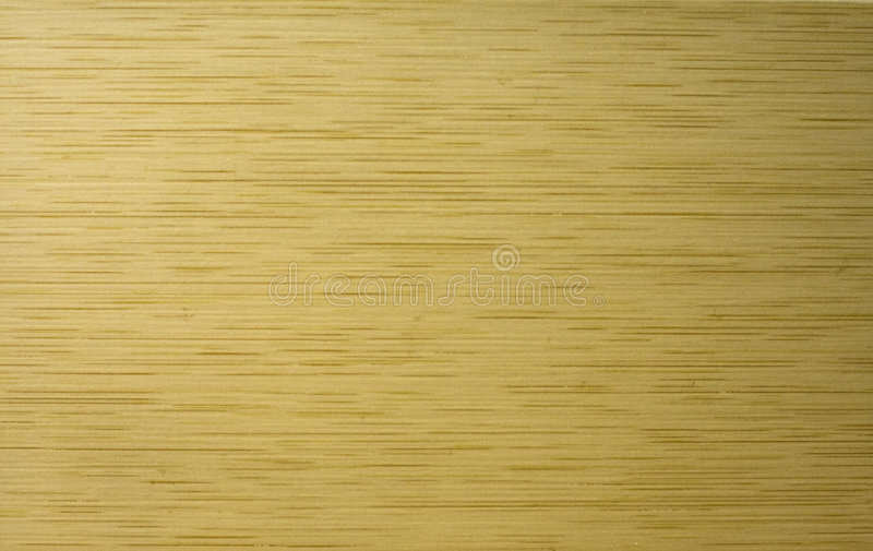 Wooden. Liner wooden background. natural colors stock image