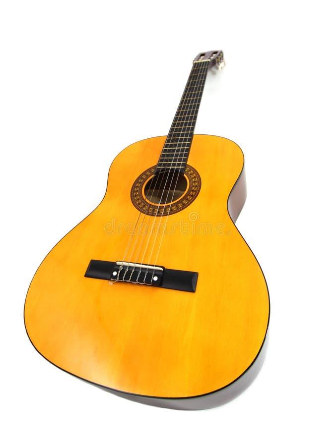 Wooden Acoustic Guitar Free Public Domain Cc0 Image