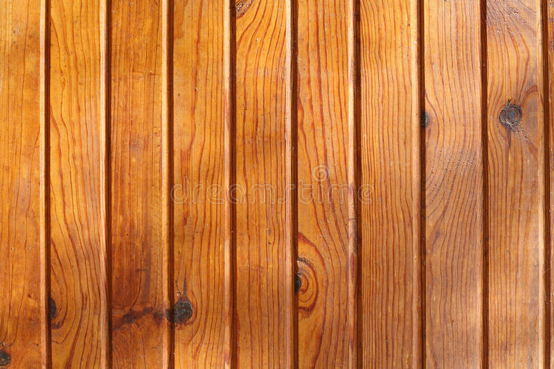 Download Wooden backdrop stock image. Image of board, wooden, horizontal - 12387655