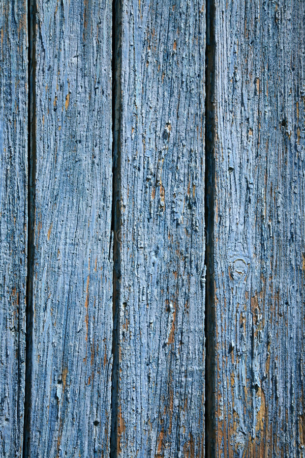 Download Wooden background stock photo. Image of natural, abstract - 1413672