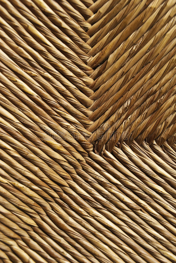 Download Wooden Background Royalty Free Stock Photography - Image: 14320007
