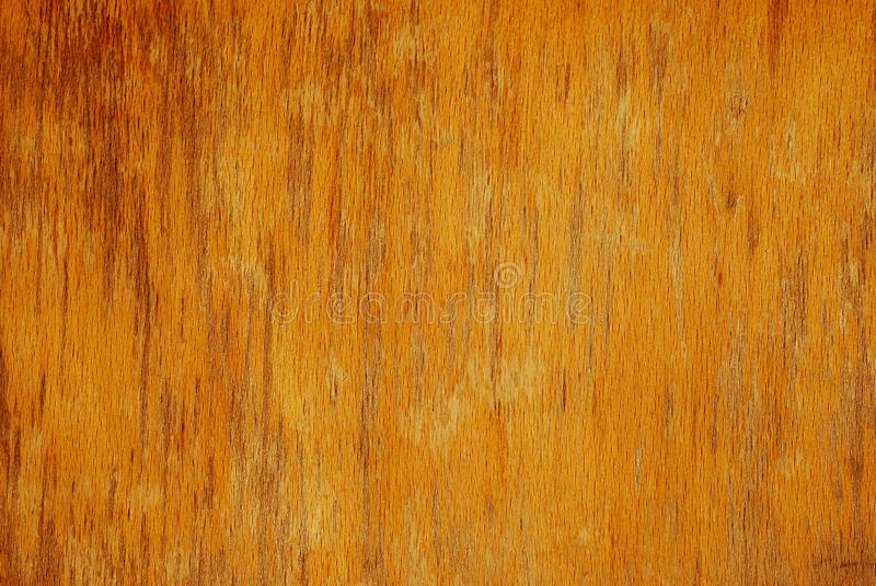 Wooden background. Detail of a wooden background texture stock photo