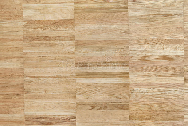 Download Wooden background stock photo. Image of rough, pine, board - 21206406