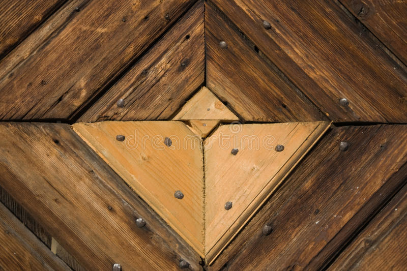 Download Wooden background stock image. Image of pins, decoration - 22791633