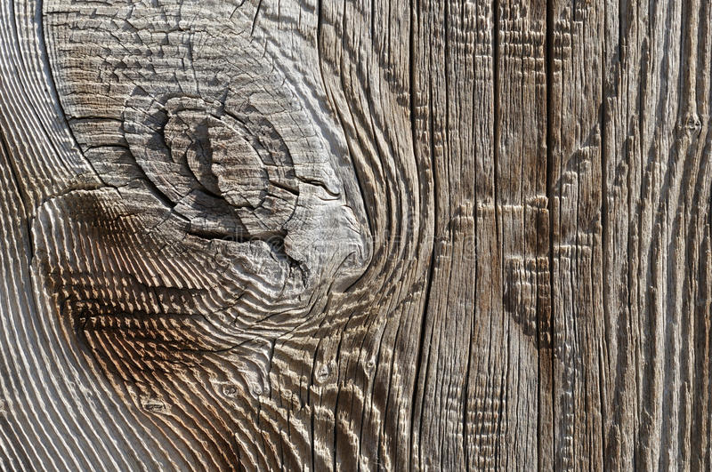 Download Wooden background stock photo. Image of weathered, abstract - 27020230