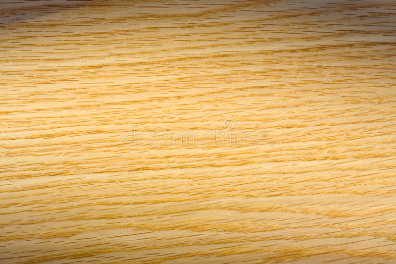 Wooden background. Play with light royalty free stock photo