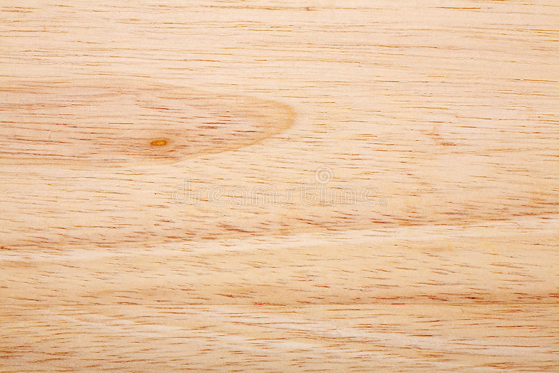 Download Wooden background stock image. Image of close, yellow - 29003657
