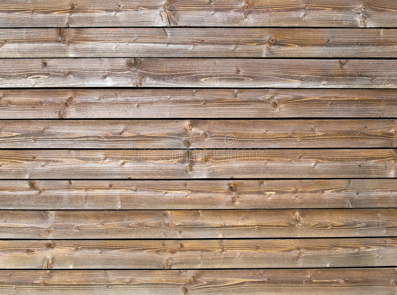 Download Wooden background stock photo. Image of tiles, plank, wall - 3245320