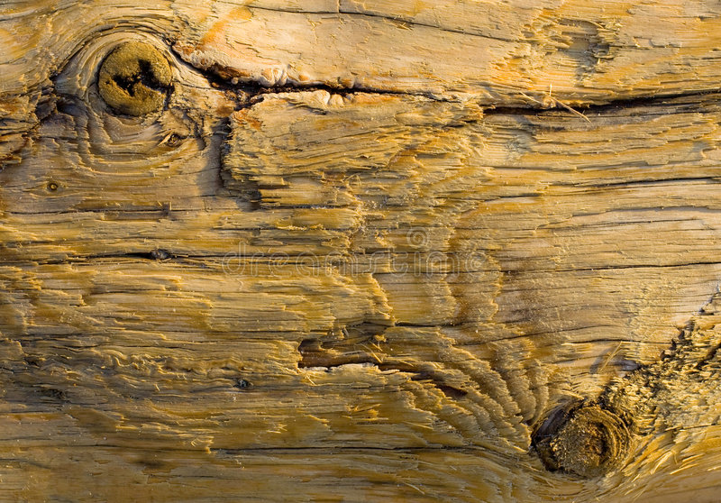 Download Wooden background stock photo. Image of dirty, brown, backgrounds - 3471128