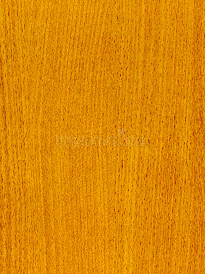 Download Wooden background stock image. Image of material, grainy - 34881