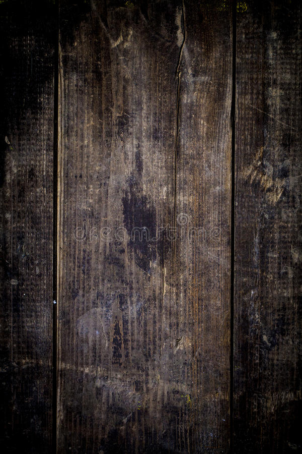 Free Wooden Background. Stock Images - 44747524