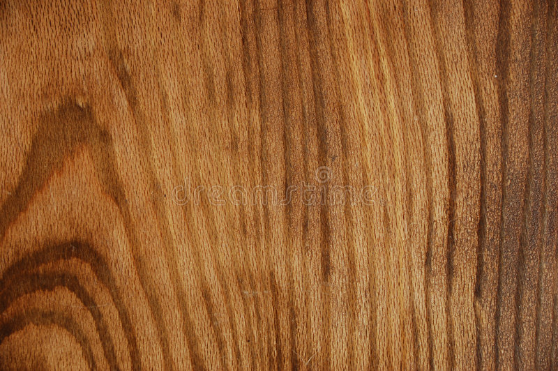 Wooden background #8 royalty free stock image