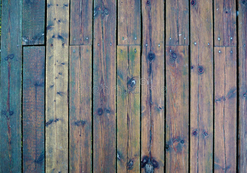 Download Wooden Background Stock Photo - Image: 83705640
