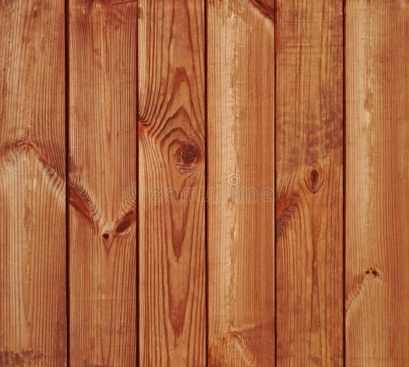 Image of old texture of wooden boards royalty free stock photography