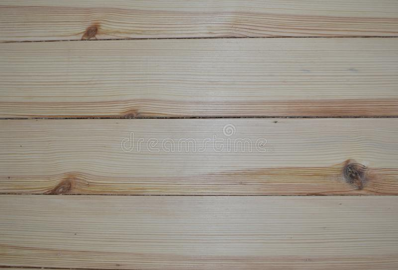Wooden background. Light coloured. Beautiful wooden structure. Handwork royalty free stock images