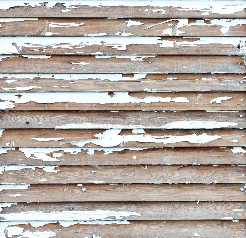 Download Wooden Background Stock Photo - Image: 43792714