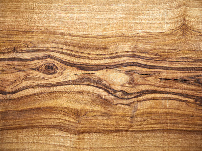 Download Wooden Background Olive Wood Grain Stock Photo