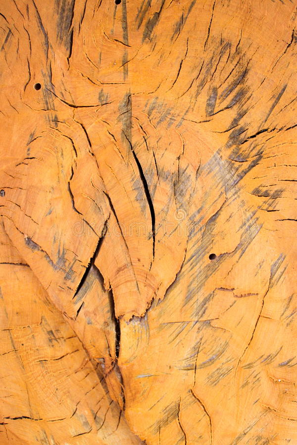 Download Wooden background stock photo. Image of split, closeup - 34357976
