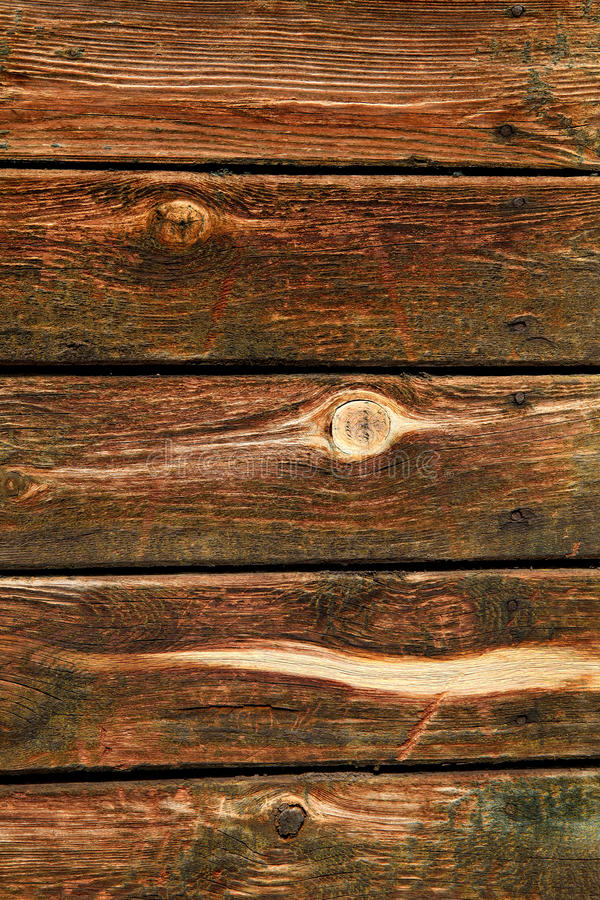 Download Wooden Background stock photo. Image of nature, empty - 34325044