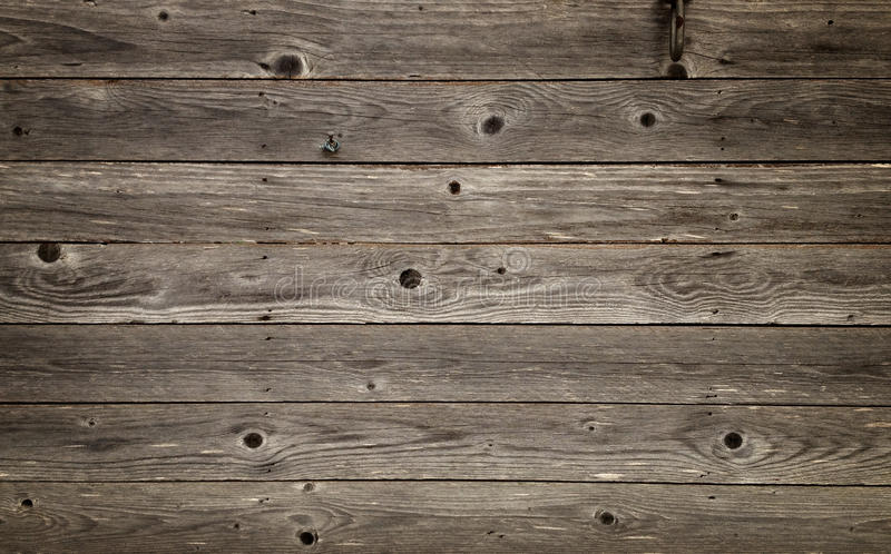 Download Wooden background stock image. Image of frame, sign, wooden - 38516915