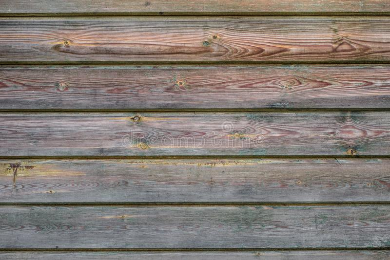 Wooden background from real wood stock images