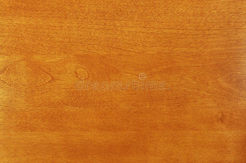 Wooden background showing wood grain. Plank of wood with visible wood grain and texture