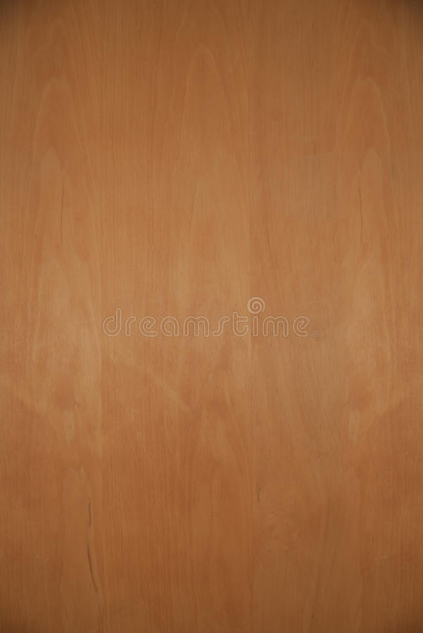 Wooden background - solid wood alder tree royalty free stock images
