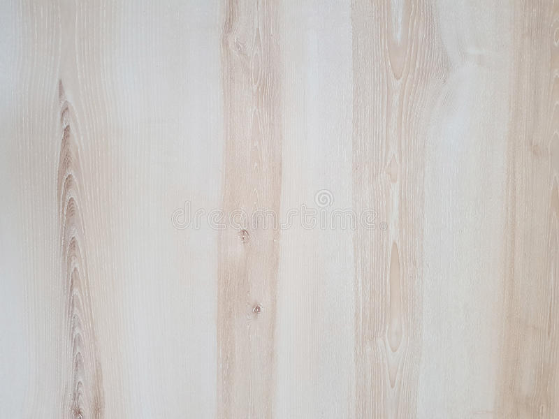 Wooden background surface with old natural pattern royalty free stock photography