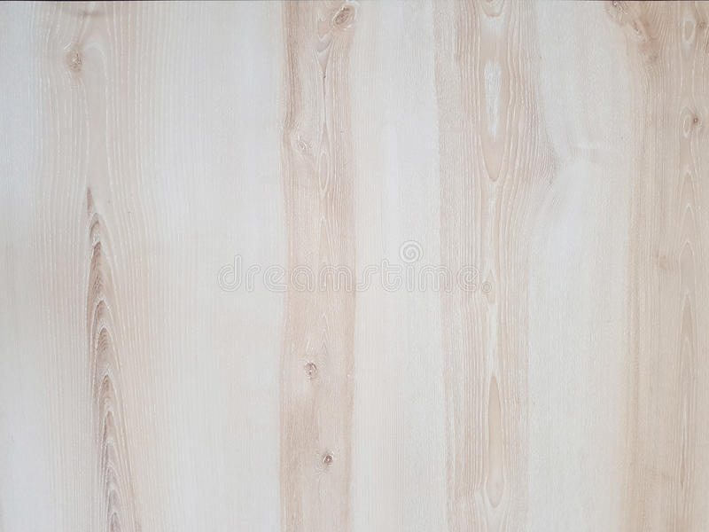 Wooden background surface with old natural pattern stock photos