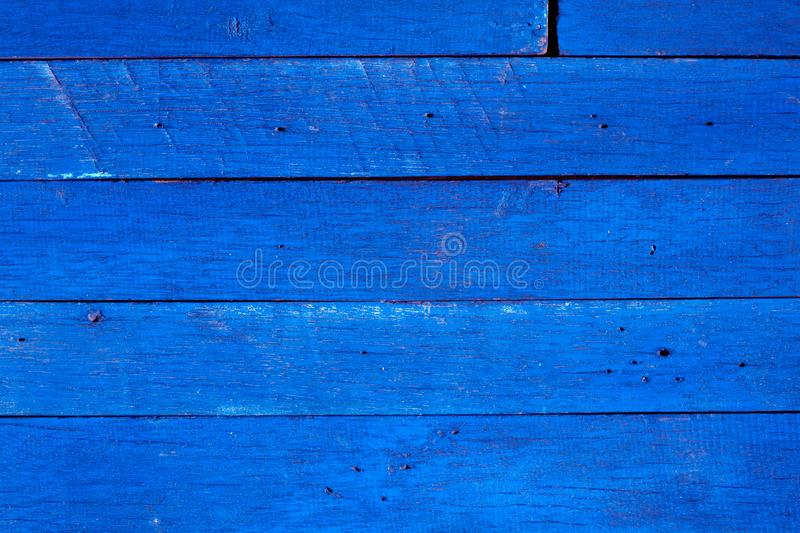 Wooden background texture royalty free stock photos