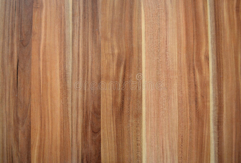 Download Wooden background texture stock image. Image of color - 34359361