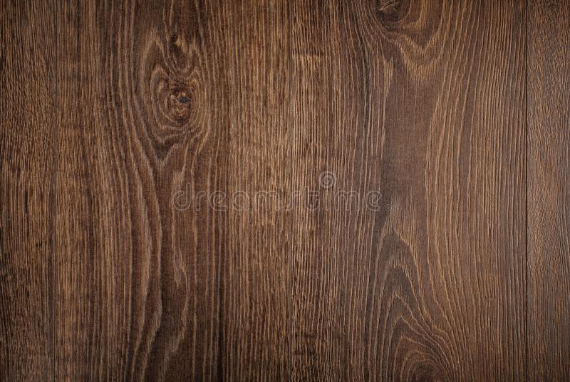 Brown wood texture royalty free stock photos