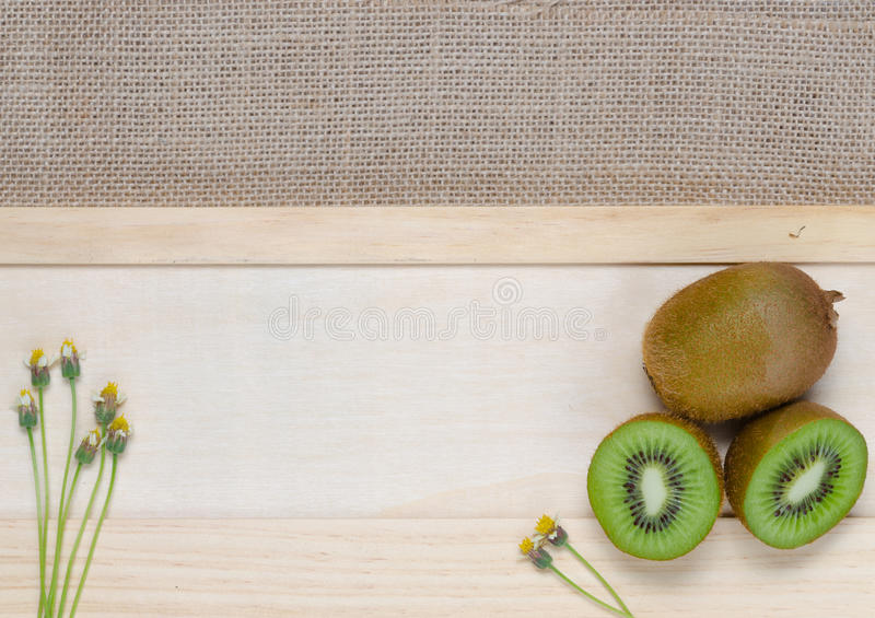 Download Wooden background texture stock image. Image of hairy - 39511073