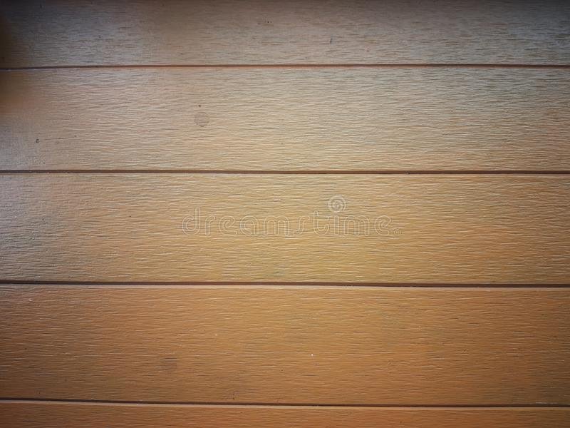 Wooden background texture stock images