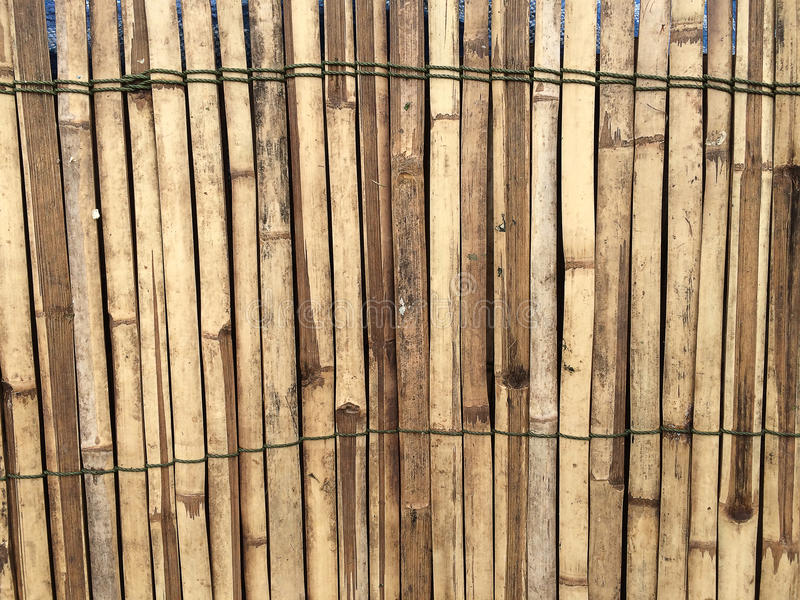 Wooden for background stock image