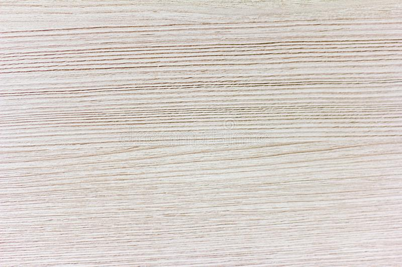 Wooden background, wood Texture. Wood texture for design and decoration stock images