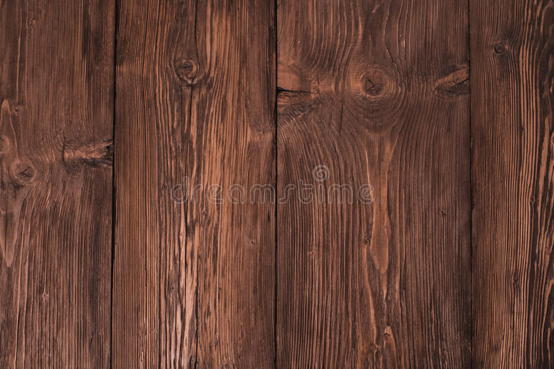 Wooden background, wooden table royalty free stock image