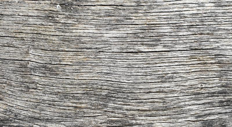 Wooden background stock illustration