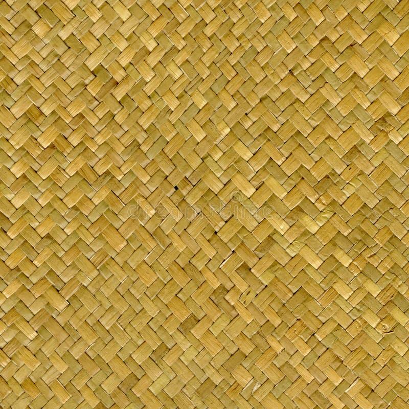 Download Wooden Basket Texture Stock Photo - Image: 11643330