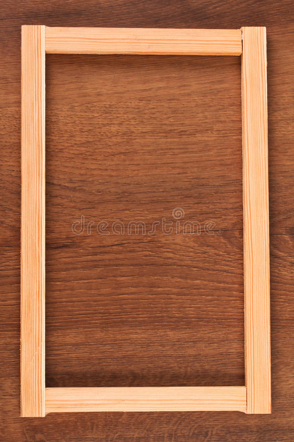 The Wooden Batten Square Scantling on the wood. This is a building materials. And this object for repair some frame. Some people make a birdcage from this object stock photos