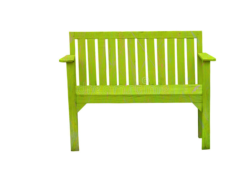 Download Wooden Bench Royalty Free Stock Images - Image: 25221019