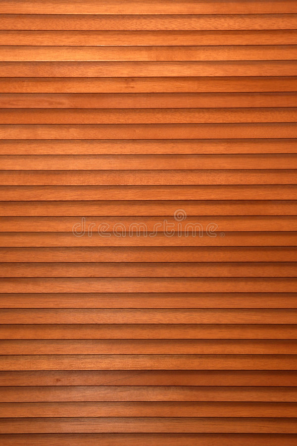 Free Wooden Blind Background Stock Images - 2818114