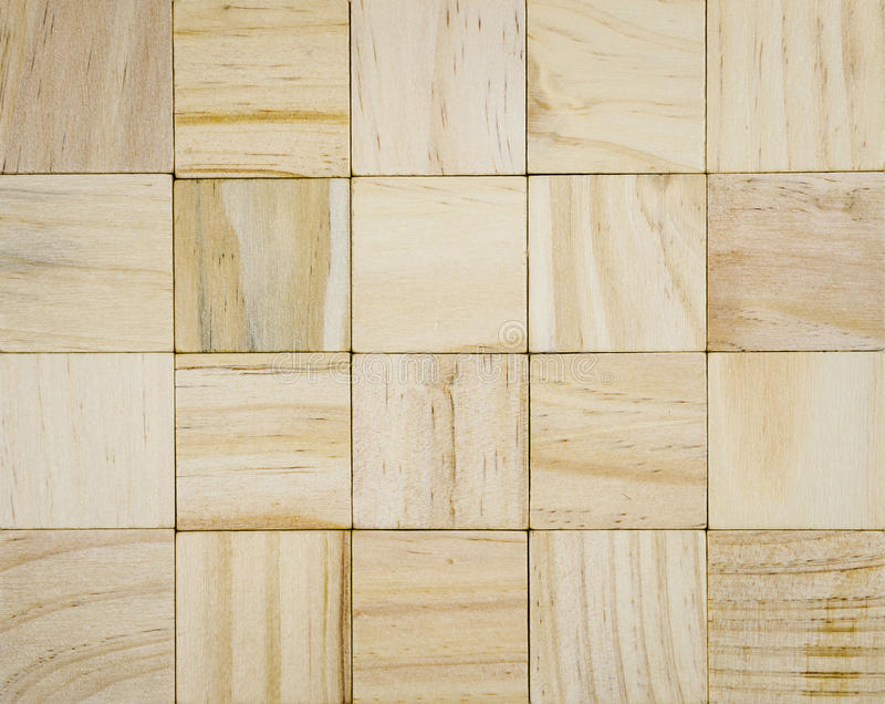 Download Wooden blocks background stock image. Image of construction - 39510485