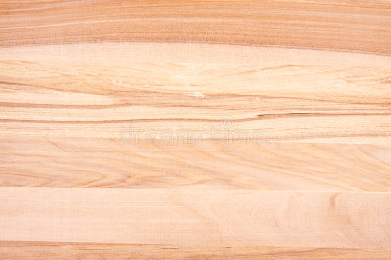 Download Wooden board stock image. Image of close, background - 21556457